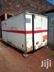 We Repair Fibreglass Insulated Bodies/Trucks And Trailers | Manufacturing Services for sale in Kajiado, Kitengela