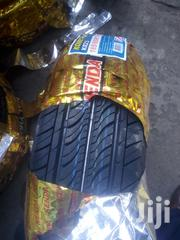195/65R15 Kenda Tyres | Vehicle Parts & Accessories for sale in Nairobi, Nairobi Central