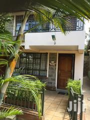 1 Bedroom Cozy House | Houses & Apartments For Rent for sale in Nairobi, Karen