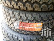 Tyre 265/60 R18 Maxxis A/T | Vehicle Parts & Accessories for sale in Nairobi, Nairobi Central