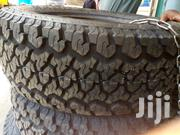 New Tyre 265/65 R17 Maxxis | Vehicle Parts & Accessories for sale in Nairobi, Nairobi Central