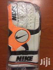 Nike Football Goal Keeper Gloves | Sports Equipment for sale in Nairobi, Nairobi Central