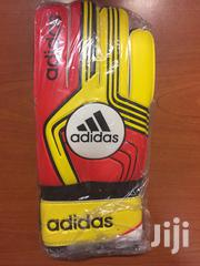 Adidas Football Goal Keepers Gloves | Sports Equipment for sale in Nairobi, Nairobi Central