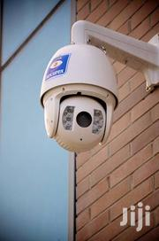CCTV Security Cameras | Cameras, Video Cameras & Accessories for sale in Kiambu, Hospital (Thika)