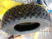 215/70R16 Brand New Linglong Tyres Tubeless | Vehicle Parts & Accessories for sale in Nairobi, Nairobi Central