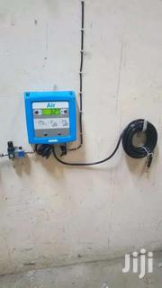 Digital Air Gauge | Manufacturing Equipment for sale in Nairobi, Viwandani (Makadara)