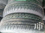 195/70R14 Petromax Tyre | Vehicle Parts & Accessories for sale in Nairobi, Nairobi Central
