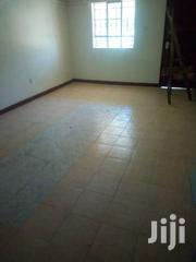 Executive 3 Bedroom To Let | Houses & Apartments For Rent for sale in Kajiado, Ngong