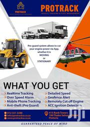 Most Advanced Car / Vehicle Tracking Technology | Vehicle Parts & Accessories for sale in Nairobi, Nairobi Central