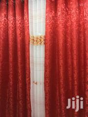 Classy Curtain | Home Accessories for sale in Nairobi, Nyayo Highrise