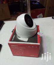 Dahua Dh-hac-t1a11p 720p CCTV Camera | Cameras, Video Cameras & Accessories for sale in Nairobi, Nairobi Central