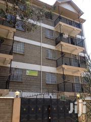Executive Two Bedroom House To Let | Houses & Apartments For Rent for sale in Kajiado, Ongata Rongai