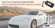 Best GPS Tracking Device/ Car Vehicle Tracking | Vehicle Parts & Accessories for sale in Nairobi, Makina