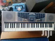 Bontempi Pm 683 Midi Keyboard, Ex UK | Musical Instruments for sale in Nairobi, Roysambu