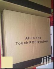 All In One Touch Screen Point Of Sale Terminal 4GB 500GB | Store Equipment for sale in Nairobi, Nairobi Central