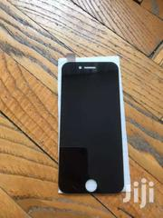 iPhone 5 6 7 Privacy Antispy Glass Screen Protector   Accessories for Mobile Phones & Tablets for sale in Nairobi, Nairobi Central