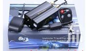 Special Car GPS Tracking Devices | Vehicle Parts & Accessories for sale in Machakos, Syokimau/Mulolongo