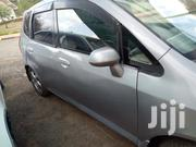 Honda Fit 2014 Silver | Cars for sale in Kiambu, Gitothua