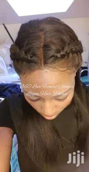 360 Lace Frontal Closure | Hair Beauty for sale in Nairobi, Nairobi Central