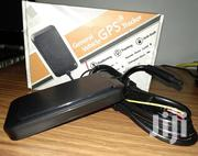 Car Trackers/ Gps Vehicle Tracking | Vehicle Parts & Accessories for sale in Machakos, Athi River