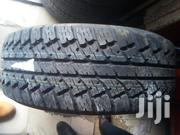 265/65R17 Maxtrek AT Tyre | Vehicle Parts & Accessories for sale in Nairobi, Nairobi Central
