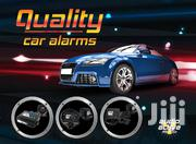 Quality Car Track/ Car Alarms | Vehicle Parts & Accessories for sale in Nairobi, Nairobi West