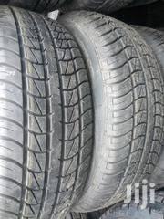 205/65R15 GT Champiro Bxt Tyre | Vehicle Parts & Accessories for sale in Nairobi, Nairobi Central