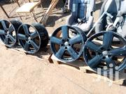 Audi Rims, | Vehicle Parts & Accessories for sale in Nairobi, Roysambu
