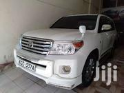 Used V8 | Cars for sale in Mombasa, Majengo