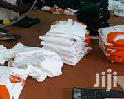 Polos Shirts | Clothing for sale in Nairobi, Nairobi Central