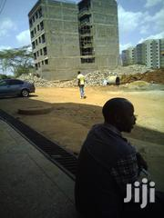 Hardcore Good Quality | Building Materials for sale in Nairobi, Kasarani