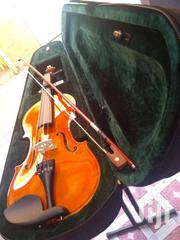 High Quality Violin By Premier | Musical Instruments for sale in Nairobi, Nairobi Central