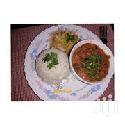 Chew & Cheer Foods | Party, Catering & Event Services for sale in Nairobi, Kasarani