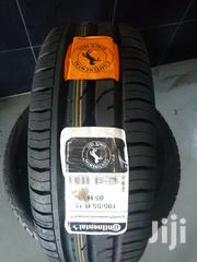 Tyre 225/45 R17 Continental | Vehicle Parts & Accessories for sale in Nairobi, Nairobi Central