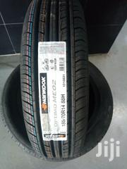Tyre 185/65 R14 Hankook   Vehicle Parts & Accessories for sale in Nairobi, Nairobi Central