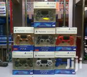 PS4 Colored Wireless Controllers | Video Game Consoles for sale in Nairobi, Nairobi Central