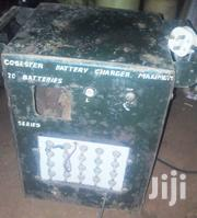 Battery Charging Machine | Audio & Music Equipment for sale in Kisii, Kisii Central