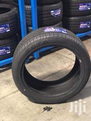225/45/17 Zeta Tyres Is Made In China | Vehicle Parts & Accessories for sale in Nairobi, Nairobi Central