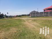 Excellently Located Plots At Roret Ngata In Nakuru For Sale. | Land & Plots For Sale for sale in Nakuru, Nakuru East