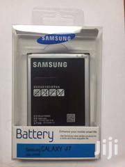 OEM Original Samsung EB-BJ700BBC  3000 Mah | Accessories for Mobile Phones & Tablets for sale in Homa Bay, Mfangano Island