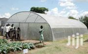 Greenhouse In Kenya, Drip Irrigation Systems, Seedling | Feeds, Supplements & Seeds for sale in Nairobi, Nairobi Central