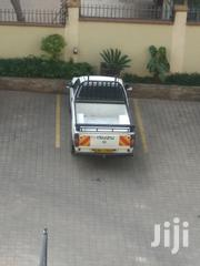 Transport Services In Kenya | Logistics Services for sale in Nairobi, Kangemi