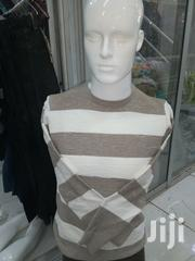 Men Sweater | Clothing for sale in Nairobi, Nairobi Central