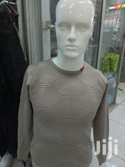Men Sweaters XL | Clothing for sale in Nairobi, Nairobi Central