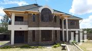 An Elegant 6 Bedroom All Ensuite Maisonette In Ongata Rongai-nairobi. | Houses & Apartments For Rent for sale in Kajiado, Ongata Rongai