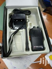 Baofeng Radio Call/ Walkie Talkie | Audio & Music Equipment for sale in Nairobi, Nairobi Central