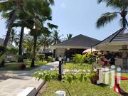 1 Bedroom Beach Frontage Villa Located In Diani | Short Let and Hotels for sale in Kwale, Tiwi