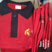 Branded Polo T-shirt | Clothing for sale in Nairobi, Nairobi Central