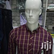 Casual Shirts | Clothing for sale in Nairobi, Nairobi Central
