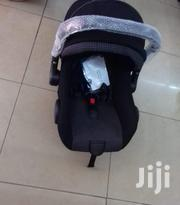 Infant To Toddler Car Seats | Children's Gear & Safety for sale in Nairobi, Nairobi Central